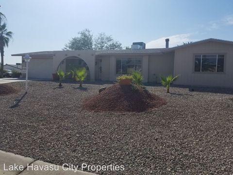 Photo of 197 Greentree Dr, Lake Havasu City, AZ 86403