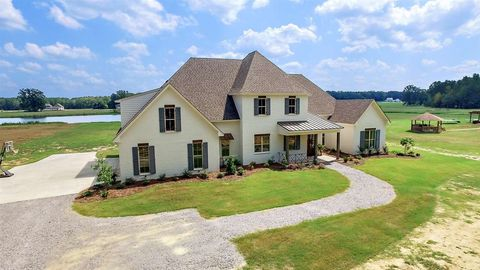 Photo of 524 Timber Run, Brandon, MS 39047