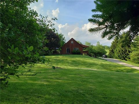Indian Run Meadows, Dublin, OH Recently Sold Homes - realtor com®
