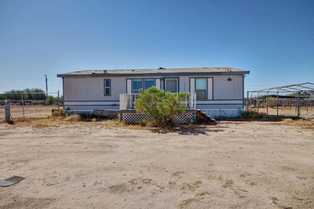 19901 W Kaibab Rd Buckeye AZ 85326