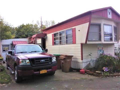 64 Shady Acres, South Cheektowaga, NY 14227