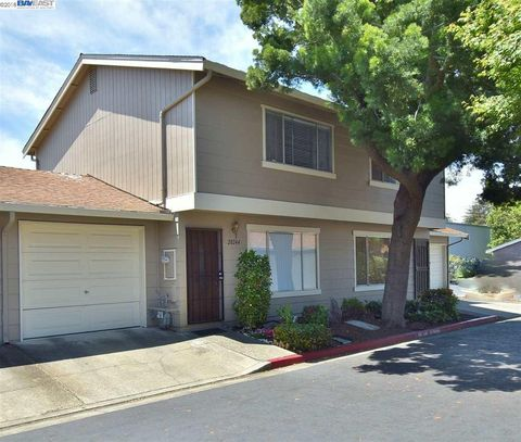 20244 San Miguel Ave, Castro Valley, CA 94546