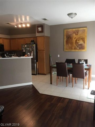 Photo of 5415 W Harmon Ave Unit 1015, Las Vegas, NV 89103
