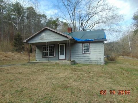 Photo of 303 Brown Br, Sitka, KY 41255