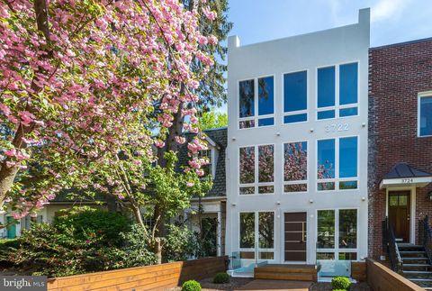 Terrific Georgetown Washington Dc New Homes For Sale Realtor Com Download Free Architecture Designs Boapuretrmadebymaigaardcom