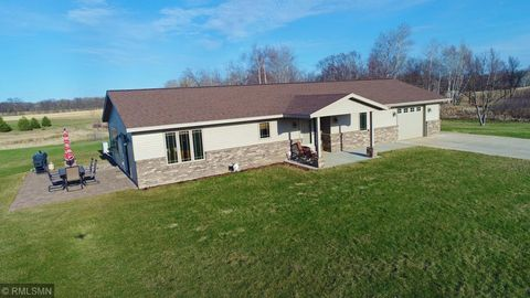 Photo of 18280 271st Ave, Grey Eagle, MN 56336
