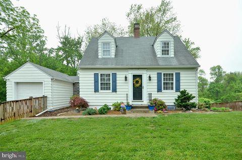 21111 real estate homes for sale realtor com rh realtor com