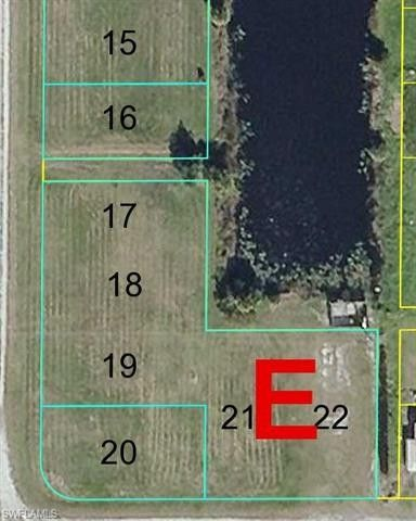 Moore Haven Florida Map.962 Thatcher Blvd Moore Haven Fl 33471 Recently Sold Land Sold
