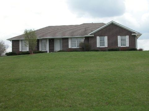 Photo of 116 County Road 334 B, New Franklin, MO 65274