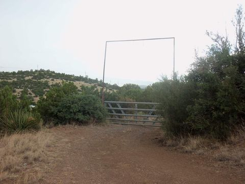 Photo of 14 Camino Verde, Silver City, NM 88022
