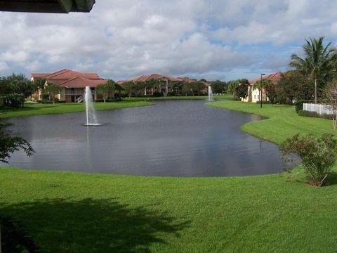 221 Sw Palm Dr Apt 208, Saint Lucie West, FL 34986