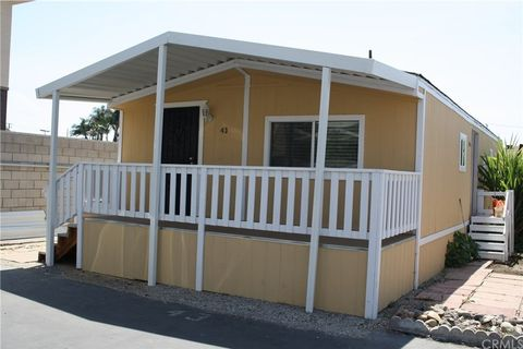 Carson Ca Mobile Manufactured Homes For Sale Realtorcom