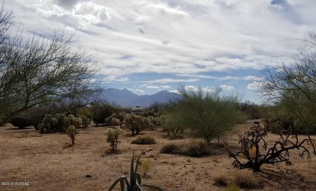 661 S Los Rubies Cir Unit 102 Green Valley, AZ 85614