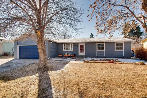Photo of 284 Short Pl, Louisville, CO 80027