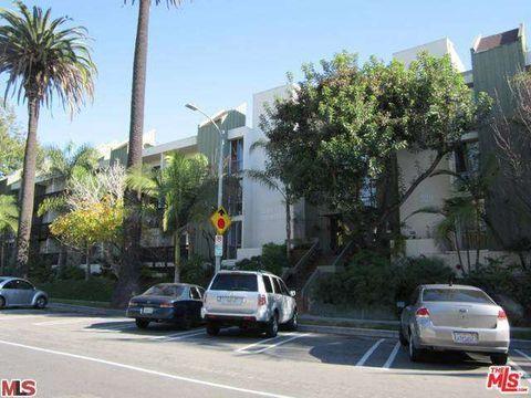 320 S Ardmore Ave Apt 230, Los Angeles, CA 90020