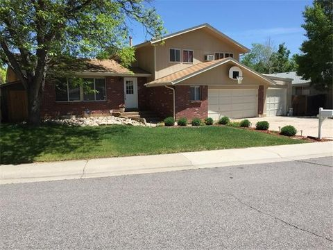 single family houses for sale in arvada co single family