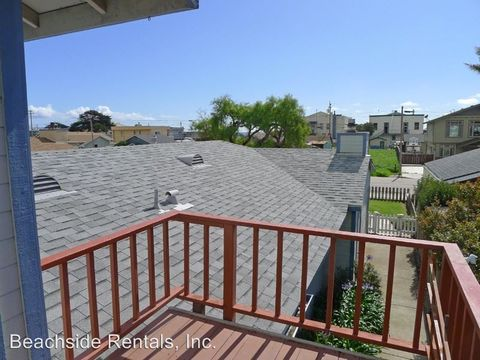 Photo of 146 Ash Ave, Cayucos, CA 93430