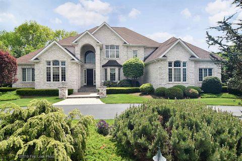 Lincoln Ri Real Estate Lincoln Homes For Sale Realtorcom