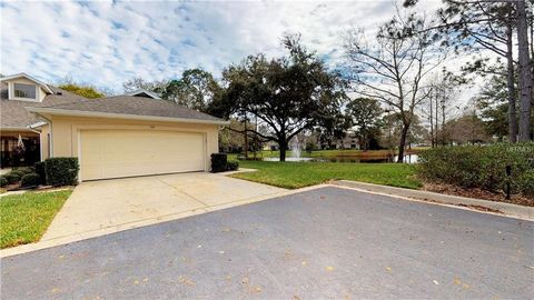 Photo of 216 Juniper Way, Tavares, FL 32778