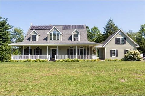 1 Case Rd, Barkhamsted, CT 06063