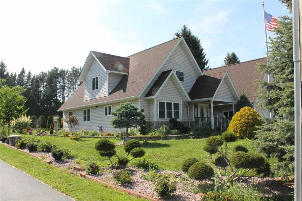 rib lake hispanic singles W1831 little spirit dr is a house in rib lake, wi 54470 this 1,980 square foot house sits on a 051 acre lot and features 3 bedrooms and 2 bathrooms this house has been listed on redfin since july 18, 2018 and is currently priced at $174,900.