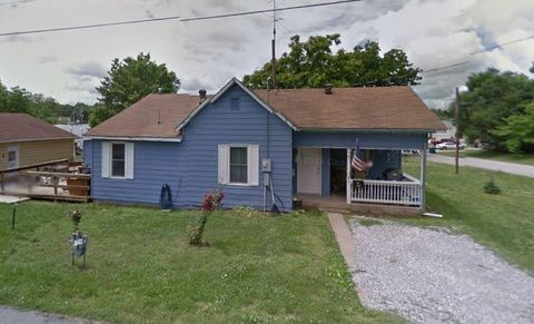 Bentonville Ar Real Estate Bentonville Homes For Sale Realtorcom