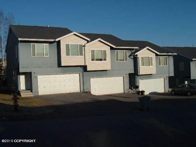5607 E 43rd Ave Apt C, Anchorage, AK 99504