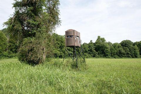Photo of 242 S Grassy Ln, Vanceburg, KY 41179