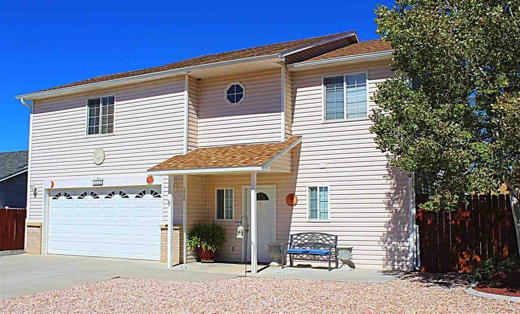 2828 B 4/10 Rd, Grand Junction, CO 81503