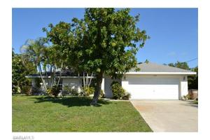 1721 Se 15th Ter, Cape Coral, FL 33990