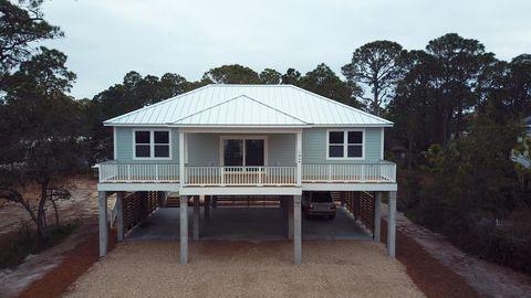 saint george island fl real estate saint george island homes for rh realtor com
