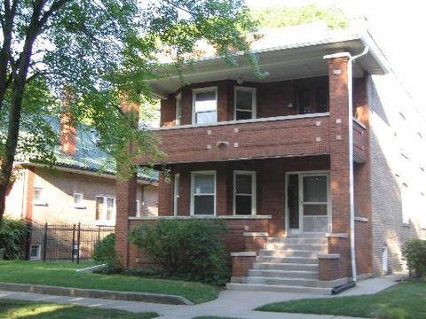 541 Marengo Ave Apt 1, Forest Park, IL 60130