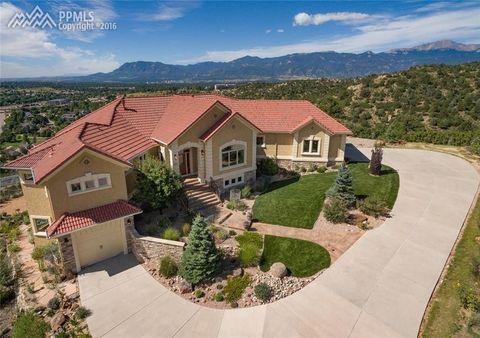 garden ranch real estate homes for sale in garden ranch