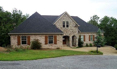 17 Cambridge Way, Cartersville, GA 30121