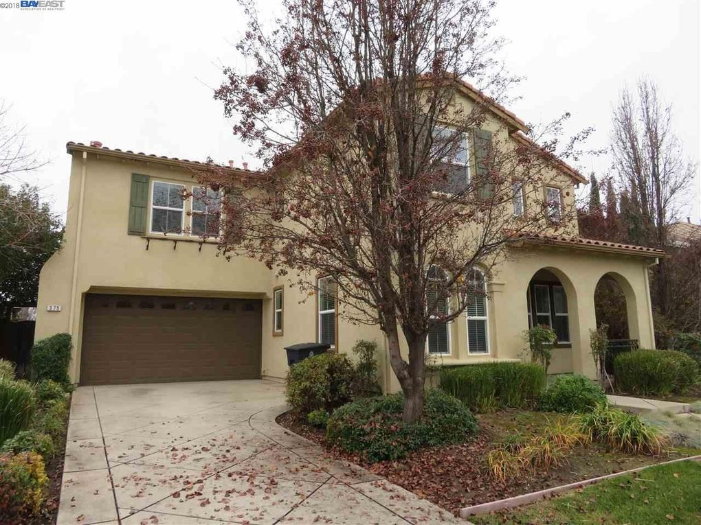 379 S Amable St, Mountain House, CA 95391