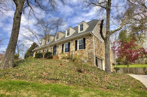 Photo of 428 Ferret Rd, Knoxville, TN 37934