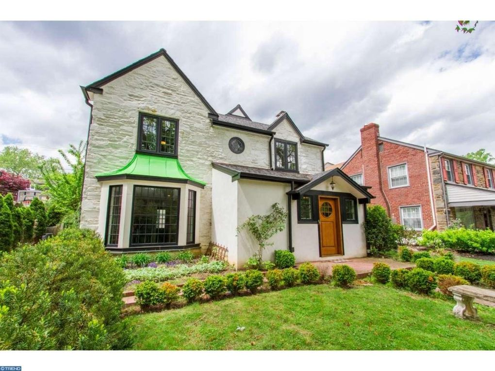 520 Winding Way Merion Station PA 19066