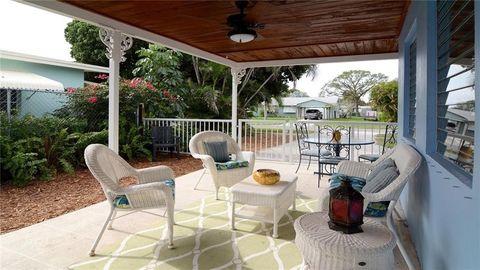 521 Se Madison Ave, Stuart, FL 34996