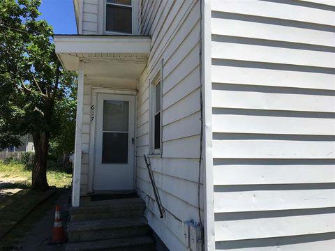 617 3rd St N Unit Left, Millville, NJ 08332
