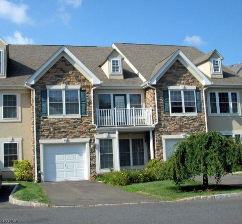 46 Peach Tree Ln, North Haledon, NJ 07508