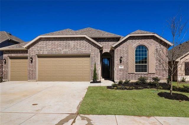 1901 Drover Creek Rd, Aubrey, TX 76227