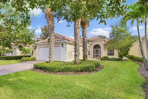 8987 oldham way palm beach gardens fl 33412. beautiful ideas. Home Design Ideas