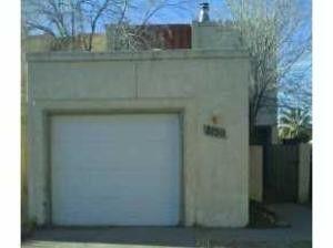 215 Mulberry Ave Apt G El Paso Tx 79932 Realtor Com