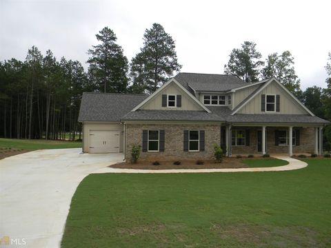 3621 Eagle View Way, Monroe, GA 30655