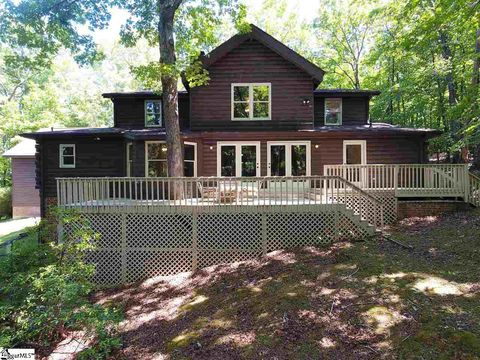 Photo of 106 Raven Ct, Cleveland, SC 29635