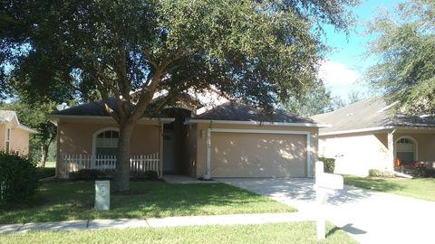 Photo of 17409 Eagle Trace Dr, Brooksville, FL 34604
