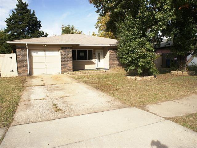 10175 E 23rd St Tulsa, OK 74129