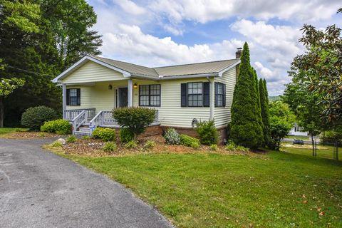 37354 real estate homes for sale realtor com rh realtor com