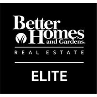 Better Homes and Gardens Real Estate Elite Real Estate Agency in