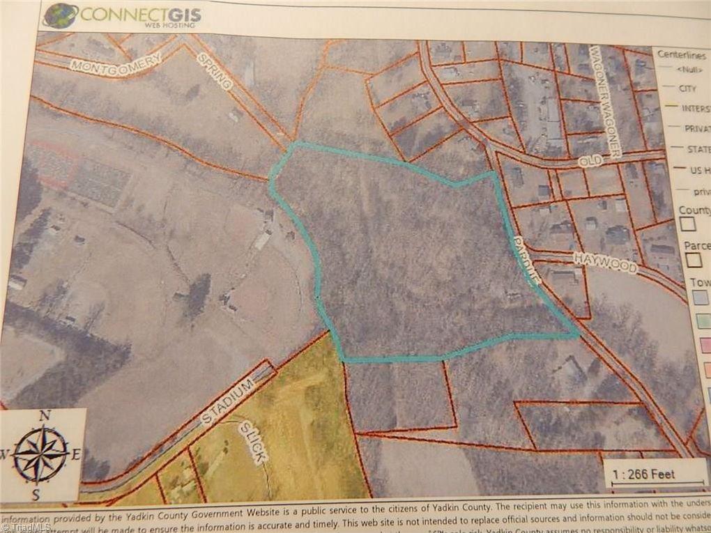 Jonesville Nc Map.Pardue St Jonesville Nc 28642 Realtor Com